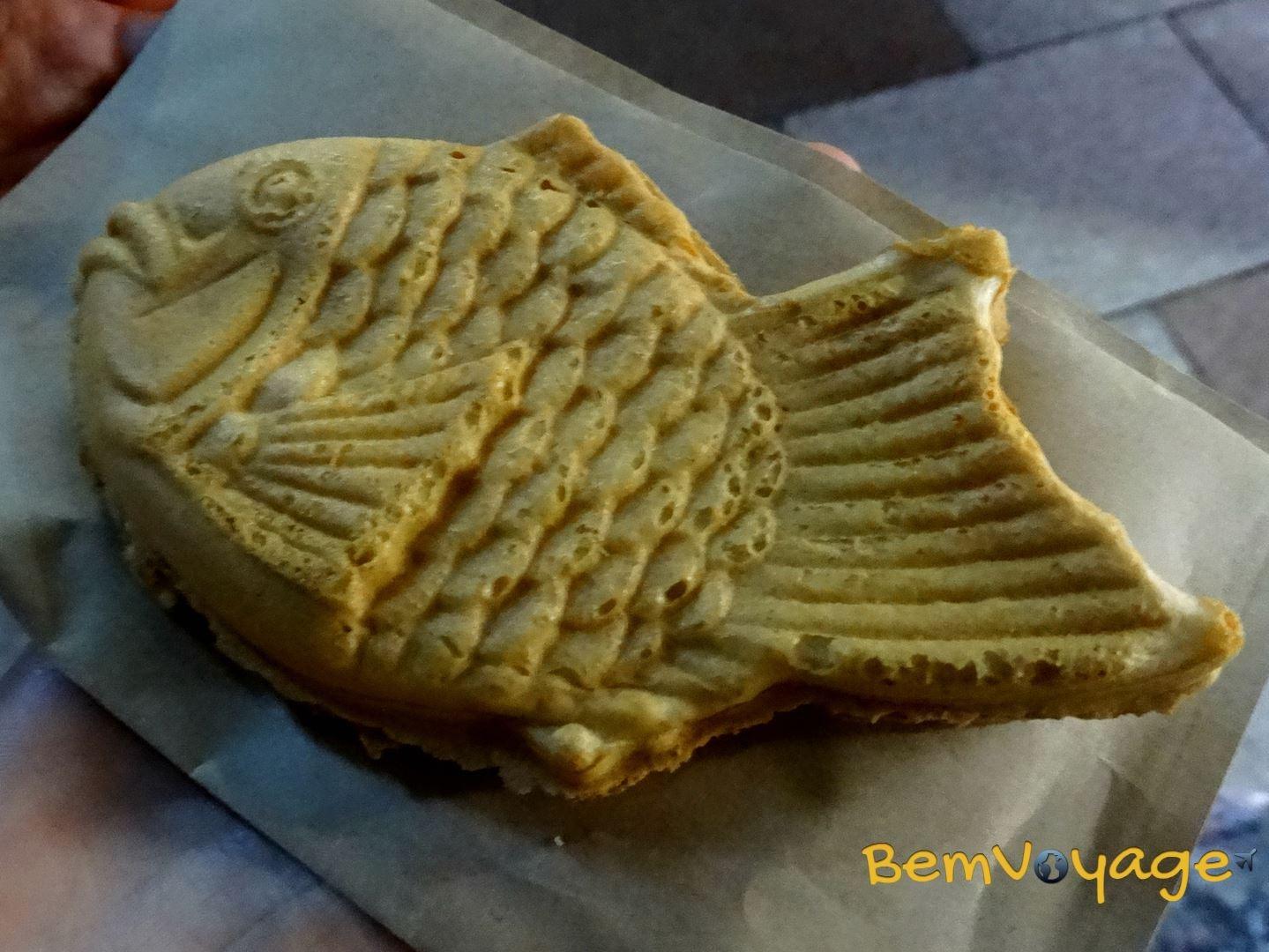 ryba logo