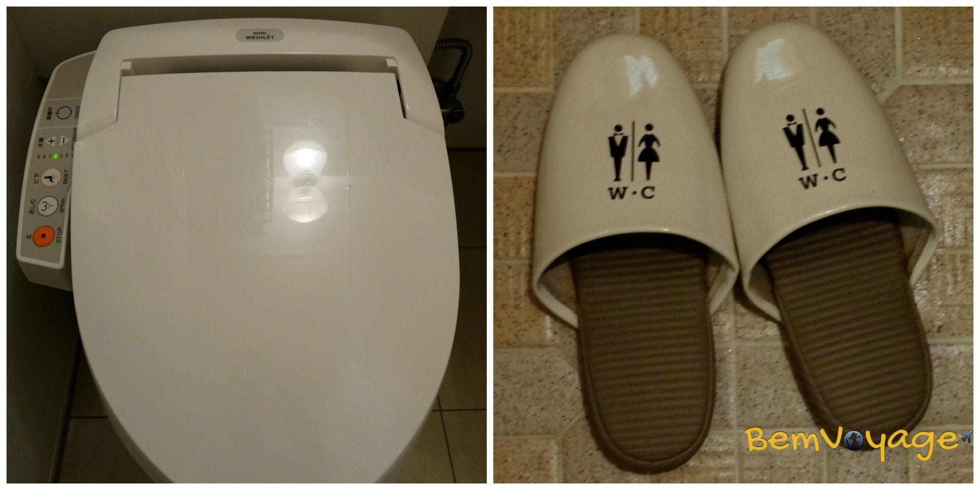 toaleta logo