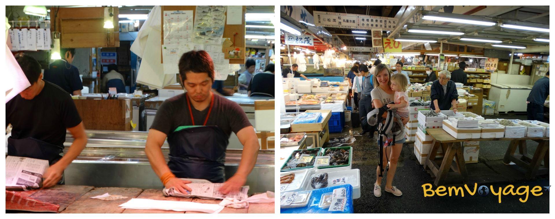 tsukiji logo (1)